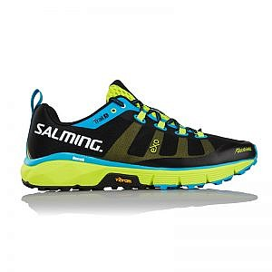 trail t5 hombre salming